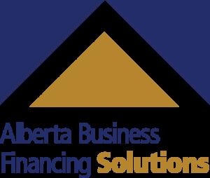 Alberta Business Financing Solutions