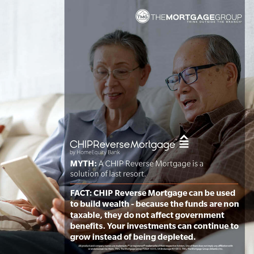 reverse mortgages gentles financial